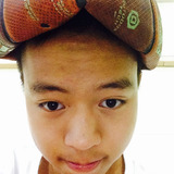 Khanh from Koeln | Man | 23 years old | Capricorn