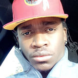 Lilhaitianboy from Pawcatuck | Man | 27 years old | Aquarius