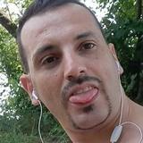 Lucios from Aschaffenburg   Man   40 years old   Sagittarius