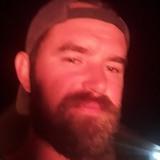 Brad from Iuka | Man | 32 years old | Aquarius