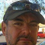 Elbesitos from Mesa | Man | 52 years old | Libra