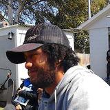 Thethreemai from Dunedin | Man | 29 years old | Leo