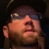 Chuck from Springerville   Man   38 years old   Sagittarius