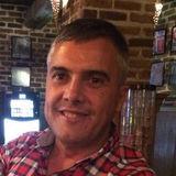 Almu from Cadiz | Man | 51 years old | Capricorn