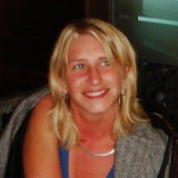 Laurence from Champigny-sur-Marne | Woman | 40 years old | Virgo