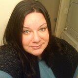 Catrice from Marinette | Woman | 33 years old | Aries
