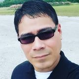 Jay from College Station | Man | 45 years old | Pisces