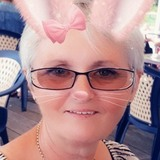Sylvaine from Wassy | Woman | 61 years old | Virgo