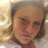 Greeneyez from Valparaiso | Woman | 47 years old | Gemini