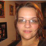 Sonya from Natchitoches | Woman | 32 years old | Cancer