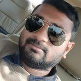 Vijay from Supaul   Man   28 years old   Libra