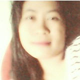 May from Tulungagung | Woman | 38 years old | Gemini