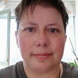 Purple from Monistrol-sur-Loire | Woman | 44 years old | Libra