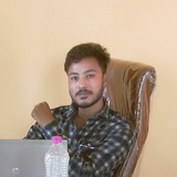 Sam from Tikamgarh | Man | 25 years old | Aries