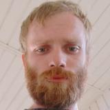 Alytle19Y from Jonesboro | Man | 27 years old | Virgo