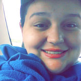 Chey from Grove City | Woman | 27 years old | Leo