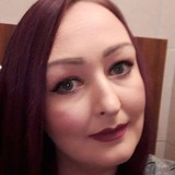 Lucy from Harrogate | Woman | 38 years old | Libra