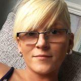 Chelseajay from Salford | Woman | 27 years old | Aquarius