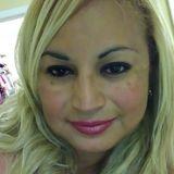 Mariposa from Orlando | Woman | 38 years old | Taurus