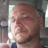 Bigbub from Archer | Man | 42 years old | Aquarius