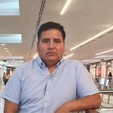 Rogelio from Madrid   Man   40 years old   Cancer