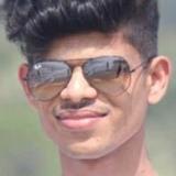 Digvijaykambc9 from Hinganghat | Man | 29 years old | Taurus