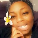 Rocky from Rockford | Woman | 30 years old | Aries