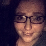 Bgalle from Dubuque | Woman | 23 years old | Taurus