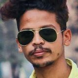 Srk from Rewa | Man | 26 years old | Libra
