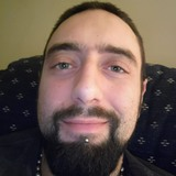 Fred from Shediac | Man | 34 years old | Capricorn