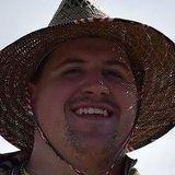 Jfortsch from Lewiston | Man | 28 years old | Libra