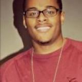 Deonte from Whiteman Air Force Base | Man | 27 years old | Sagittarius