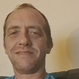 Ibbo from Teesside   Man   44 years old   Sagittarius