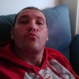 Raul from Elda   Man   39 years old   Virgo