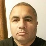 Ramiro from Aurora | Man | 56 years old | Libra