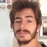 Josebellamy from Cordoba | Man | 27 years old | Taurus