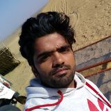 Sonu from Nangloi Jat | Man | 27 years old | Libra
