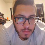 Angleyes from Hemet | Man | 34 years old | Sagittarius