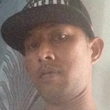 Boonmd1D from Kota Tinggi | Man | 36 years old | Aquarius
