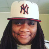Locsndimples from Grand Rapids | Woman | 33 years old | Leo