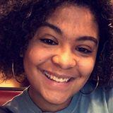 Chrissymaria from Douglasville   Woman   25 years old   Gemini
