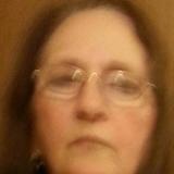 white women in Midland City, Alabama #6