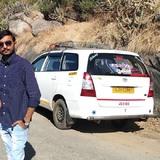 Mihir from Bhavnagar   Man   26 years old   Capricorn