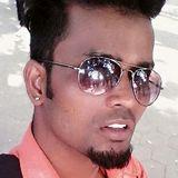 Karthick from Srivilliputtur | Man | 29 years old | Gemini
