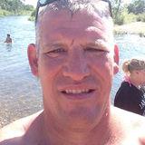Bigmikey from Carmichael | Man | 46 years old | Aquarius