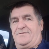 Chico2Chasseck from Nackawic | Man | 63 years old | Pisces