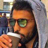 Omar from Riyadh   Man   41 years old   Leo