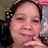 Shaji from Dammam | Woman | 41 years old | Aries