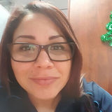 Yesss from Bayamon | Woman | 39 years old | Sagittarius
