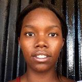 Meg from Astoria | Woman | 30 years old | Sagittarius